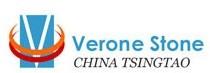 China Tsingtao Verone stone