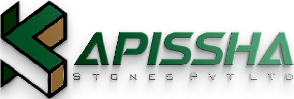 KAPISHA STONES PRIVATE LIMITED