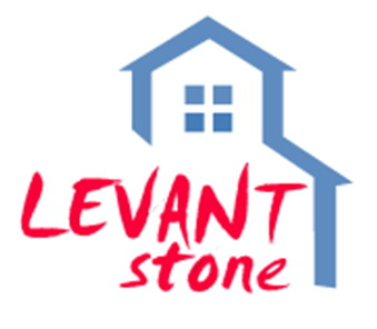 LEVANT International Inc Logo