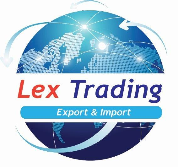 Lex Trading Export and Import