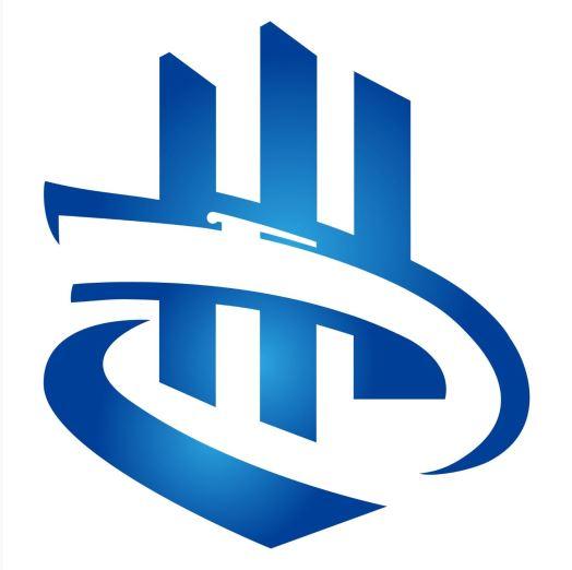 Hubei Lees Stone Co Ltd Logo