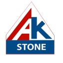 ANH KHOA GIA LAI MINERAL JOINT STOCK COMPANY