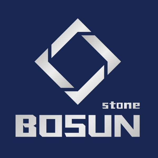 GuangDong Bosun Quartz Stone Co Ltd