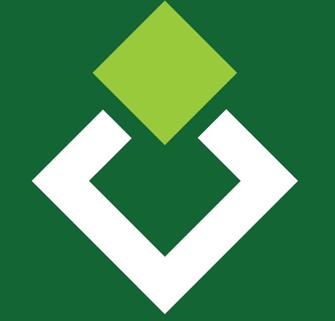 Sinkmar SL Logo