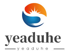 XIAMEN YEADUHE IMPORT AND EXPORT CO LTD