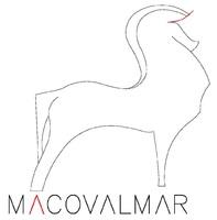 MACOVALMAR sl