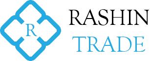 rashin company