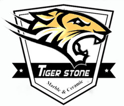 Foshan Tiger Stone Logo