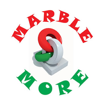 Marble and More srl Logo