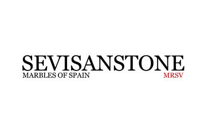 Sevisanstone Logo