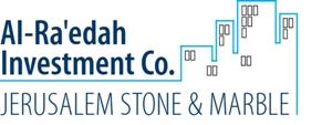 Al Raedah Investment