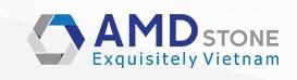 AMD Mining JSC