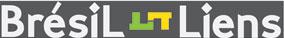 BresiL Liens Logo