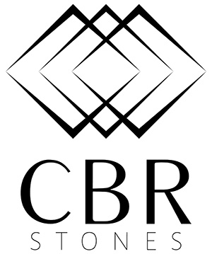CBR Stones