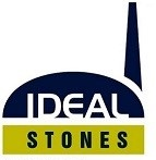 Ideal Sotnes