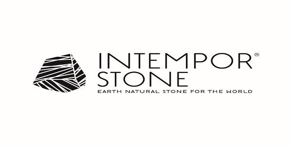 IntemporStone
