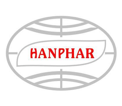 Hanphar Company Limited