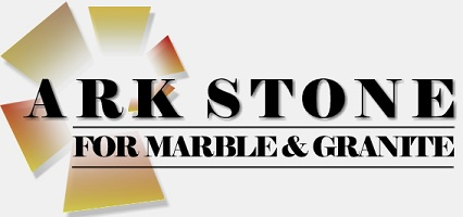 Ark Stone for marble and granite