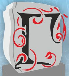 Yar-Kamen Logo