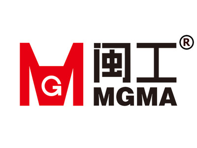 FUJIAN MINGONG MACHINERY CO LTD Logo