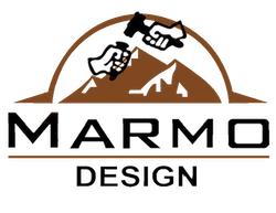 Marmo Design for Marble & Granite