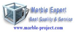 Marble Project