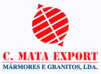 C. Mata Export