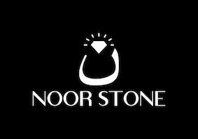 Noor Stone