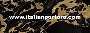 Italian Portoro