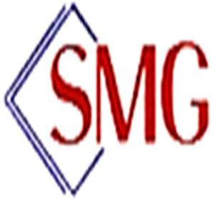 Saudi Marble and Granite