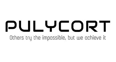 Pulycort