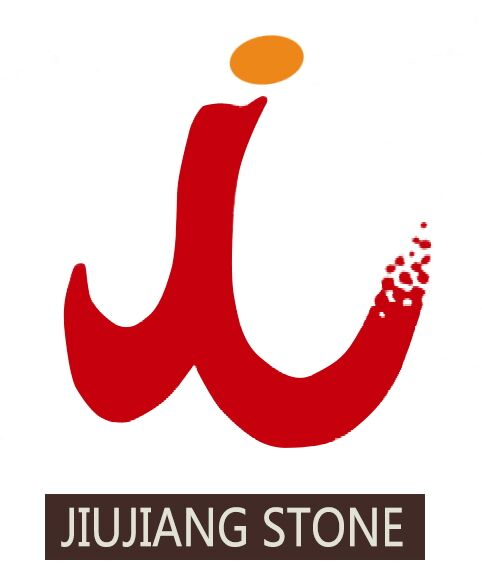Baoding Northern Star Jiujiang stone company