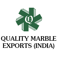 Quality Marble Exports