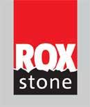 ROXstone