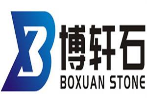 Fujian Boxuan Stone Co Ltd