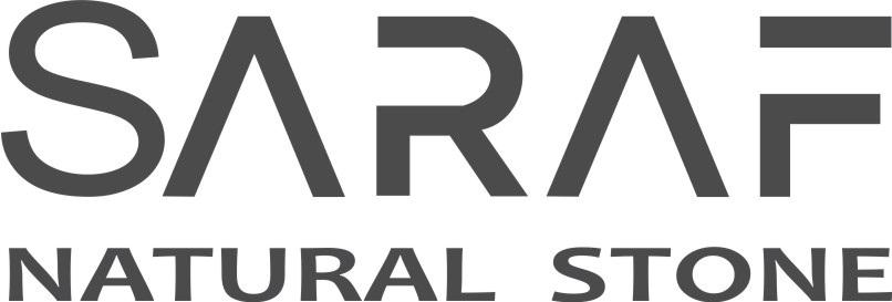 Saraf Natural Stone