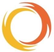Solemar Marble Logo