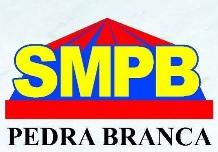 PEDRA BRANCA LEGORA EXPORT