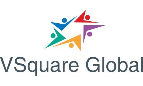 VSquare Global
