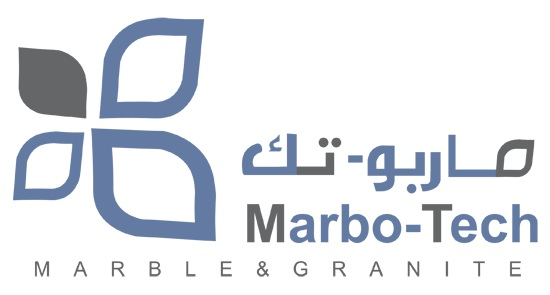 Marbo-Tech