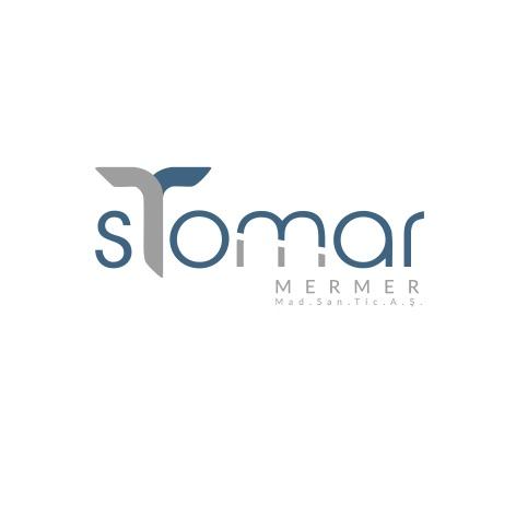 STOMAR