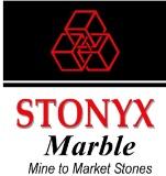 STONYX