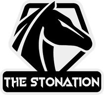The Stonation Logo