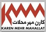 Karen Mehr Mahalat Co
