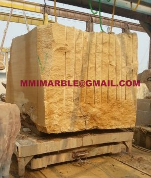 Modern Marble Industries