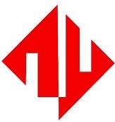 AZARSANGSORKH Logo