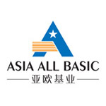 Tianjin Asia-All Basic Industry Logo