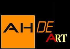 AHDE ART