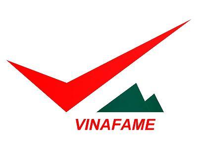 Vinafame Company