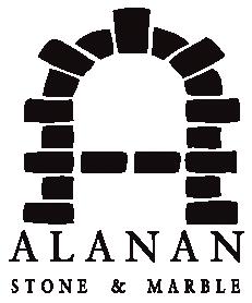 Al-Anan Stone